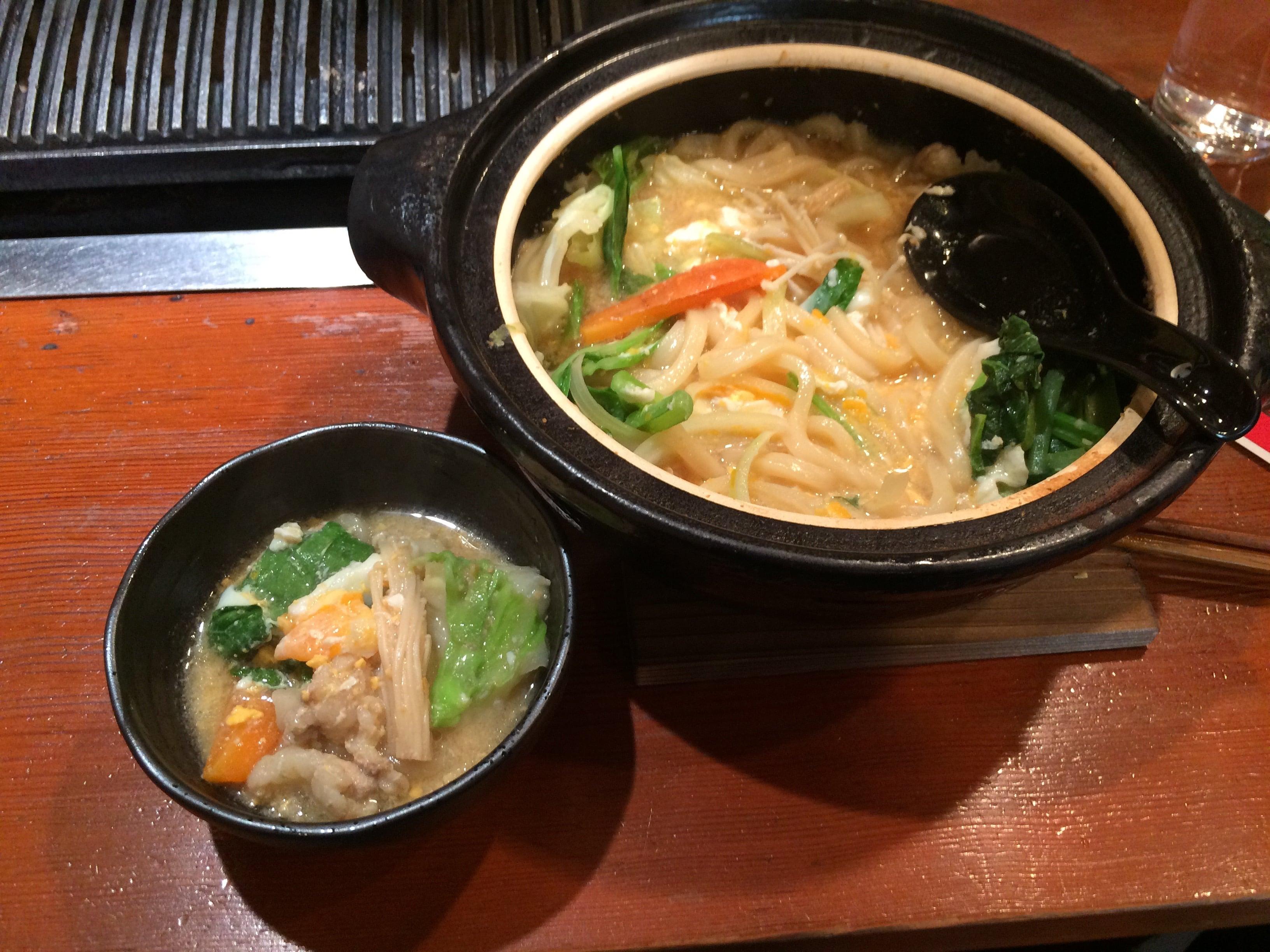 20151201.16.food-4-min