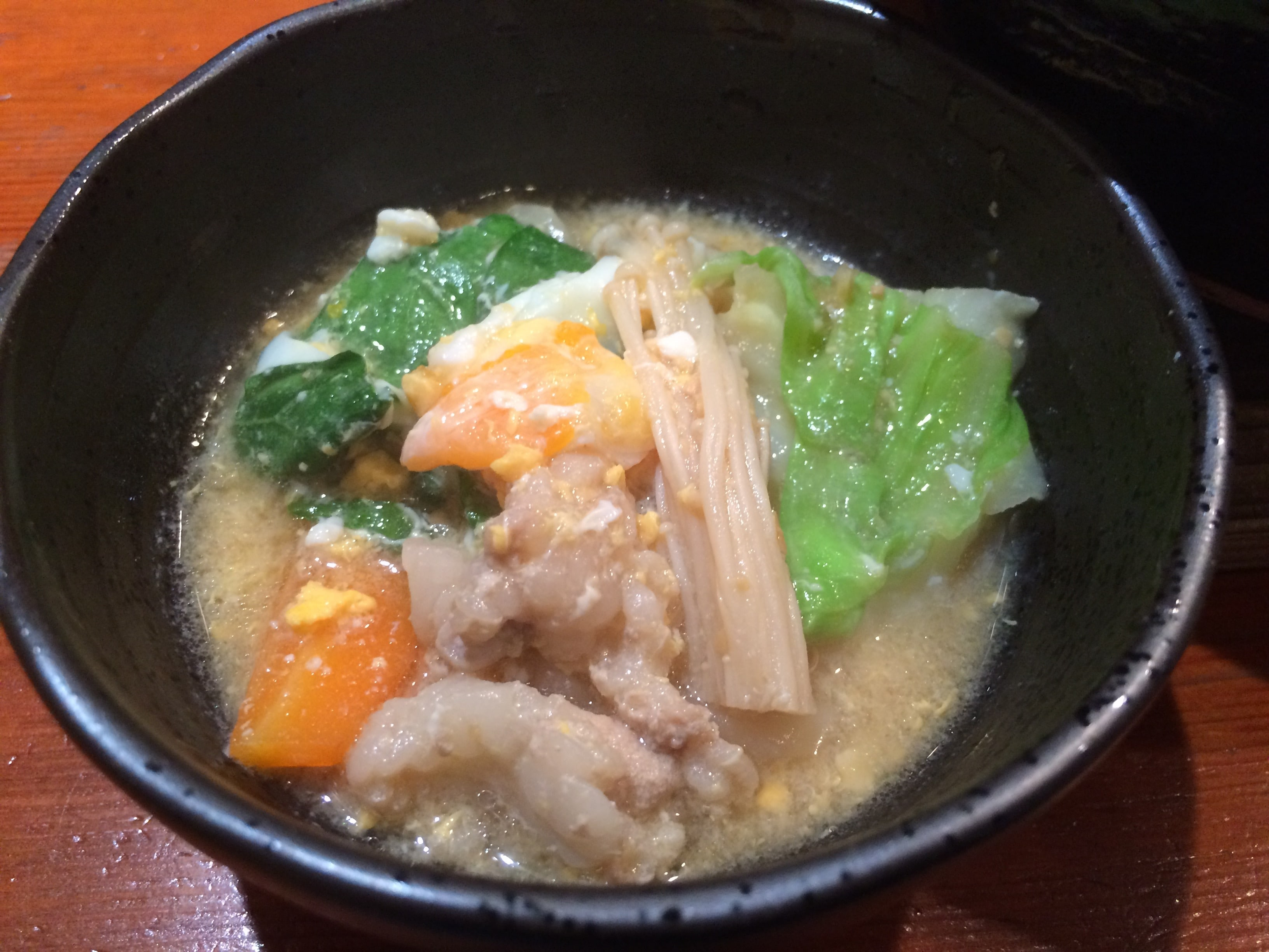 20151201.17.food-5-min