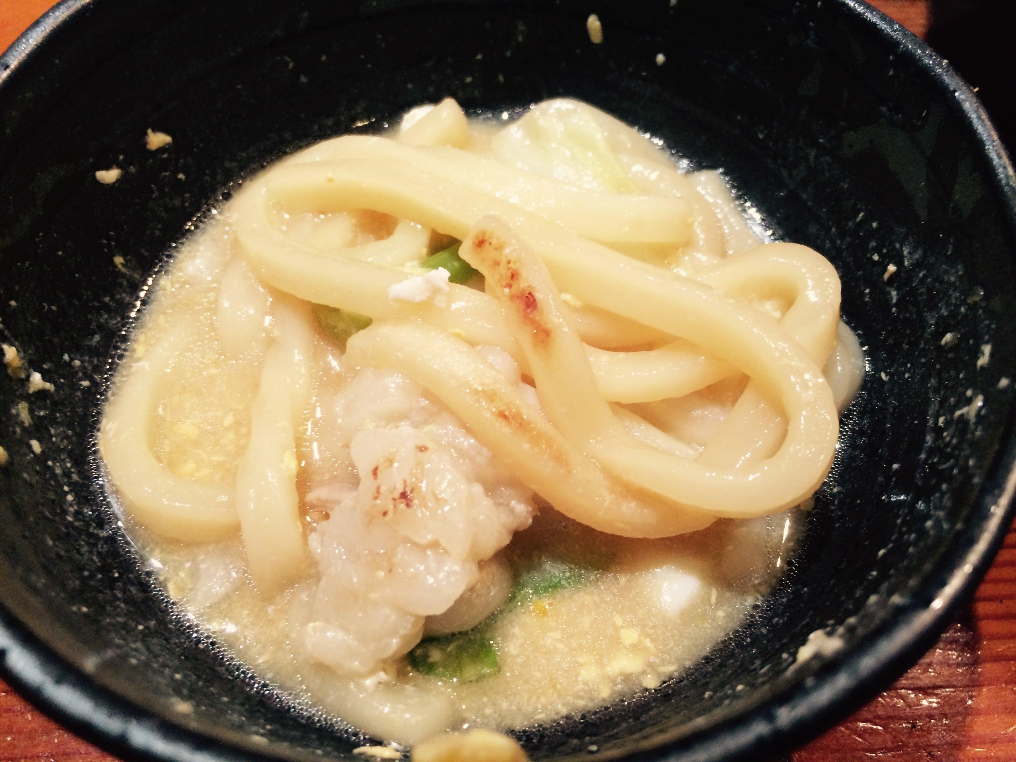 20151201.20.food-7-min