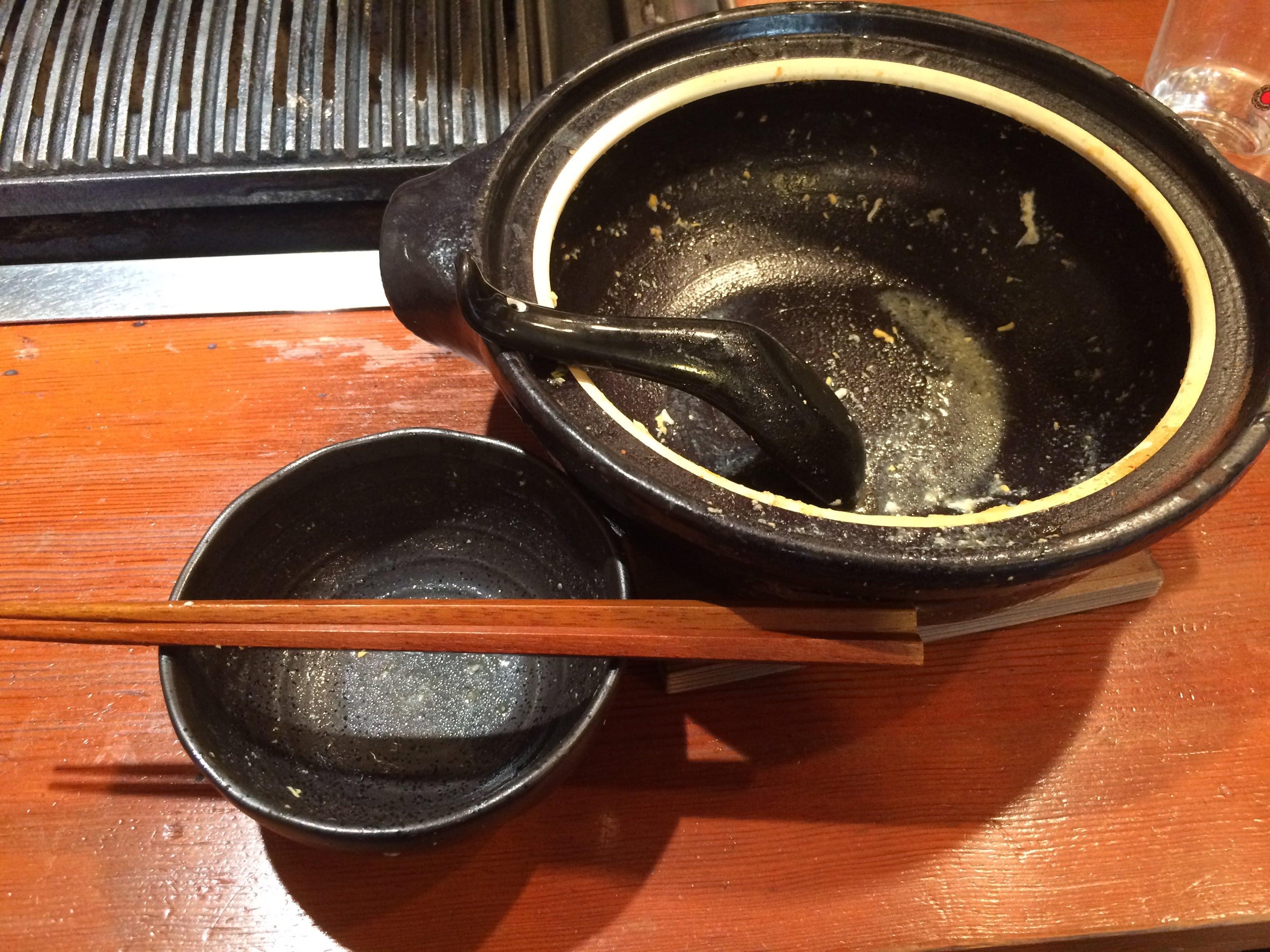 20151201.22.food-9-min