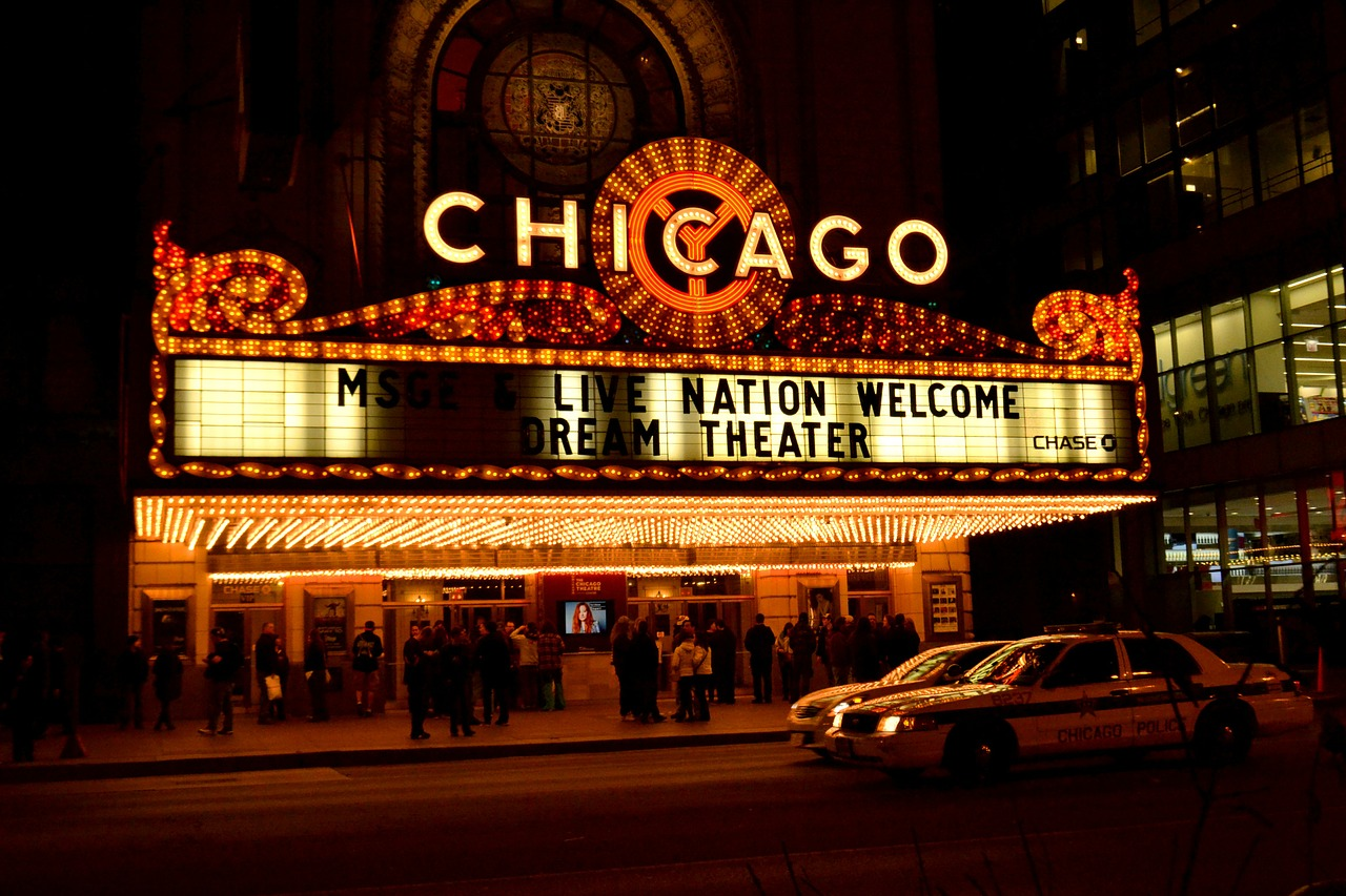 chicago-333599_1280